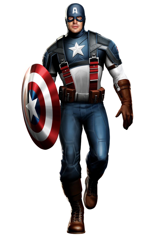 chris_evans_captain_america_concept_art_01