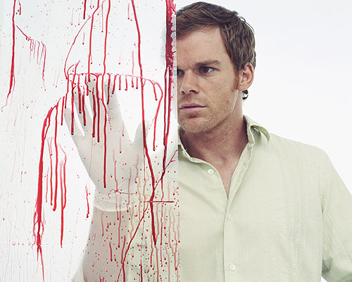 cauchemar en cuisine Dexter_big