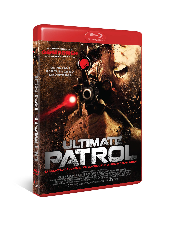 3D_BR_Ultimate_Patrol