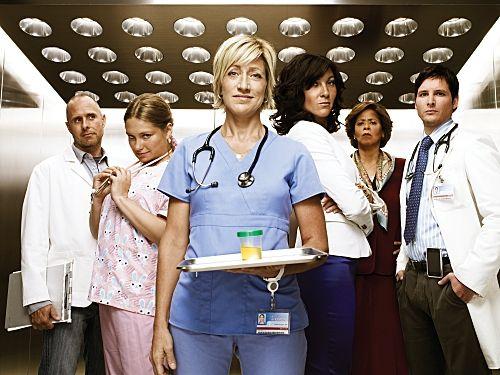 [Image: Nurse-Jackie.jpg]