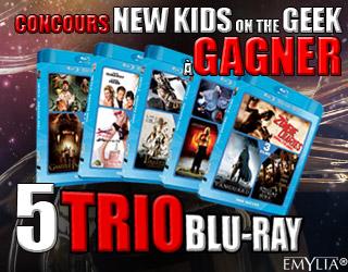 CONCOURS_TRIO_new_kids_geek_001[1]