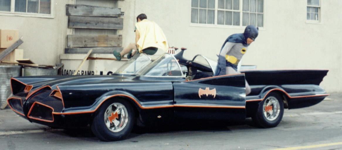 Carscoop_Batman_ série