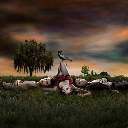 http://www.newkidsonthegeek.com/wp-content/uploads/2011/05/Vampire-Diaries-Affiche.jpg