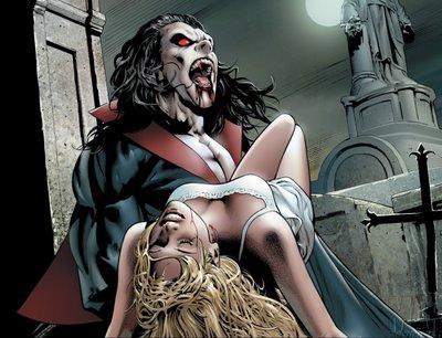 Morbius-vampire-marvel-comics