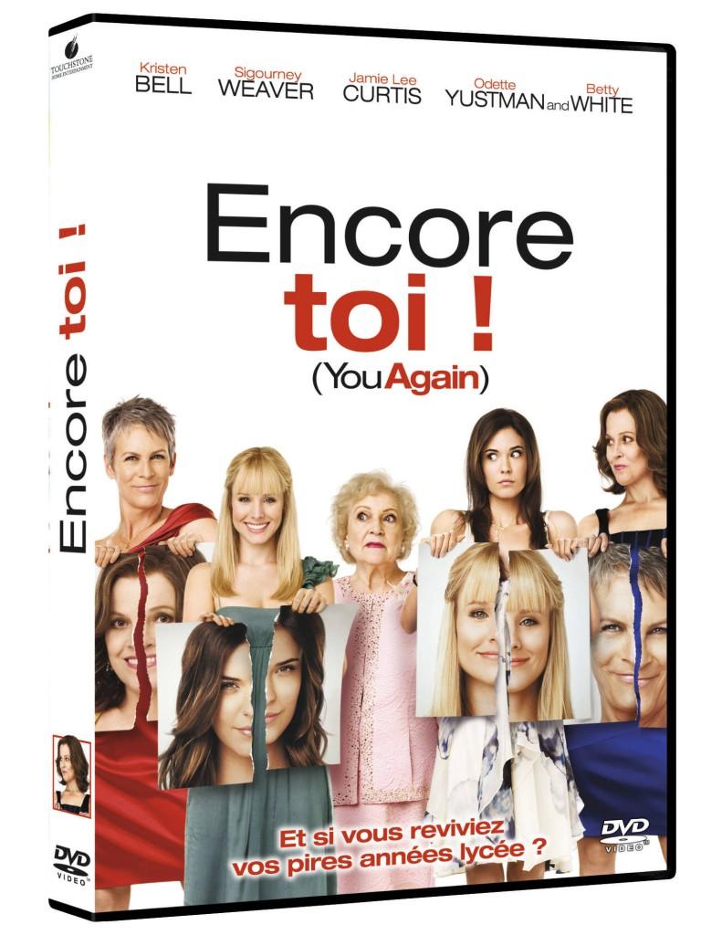 DVD-ENCORE-TOI-768x1024