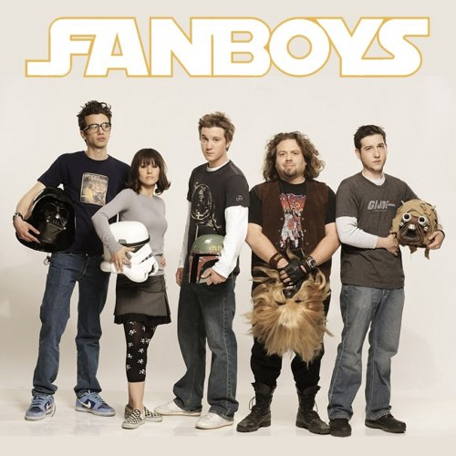 fanboys-groupe au complet