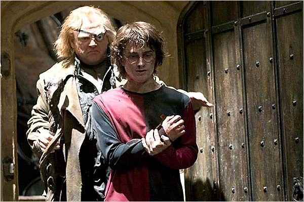 Harry potter et la coupe de feu marluuna - Harry potter et la coupe de feu cedric diggory ...