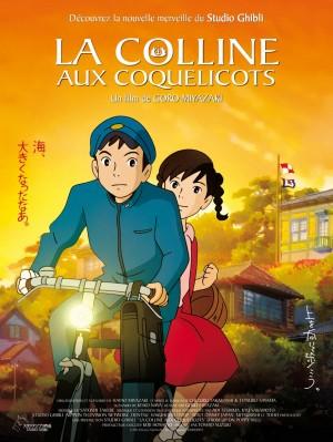 la-colline-aux-coquelicots-affiche-300x399