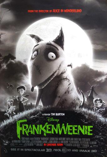 Frankenweenie_poster2