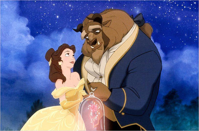 http://www.newkidsonthegeek.com/wp-content/uploads/2012/05/La-Belle-et-La-B%C3%AAte-en-3D-Publicis-movie-Disney.jpg