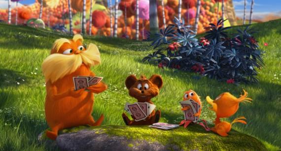 http://www.newkidsonthegeek.com/wp-content/uploads/2012/06/Lorax-et-les-animaux-de-la-for%C3%AAt-jouent-aux-cartes.jpg