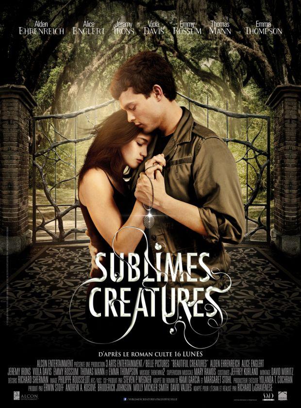 affiche-francaise-sublimes-creatures-620x0-1