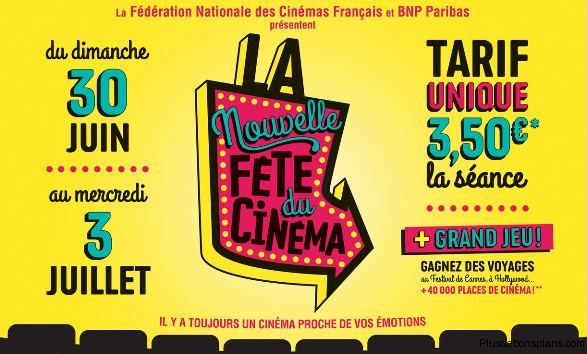 fete-du-cinema-2013-juin-juillet