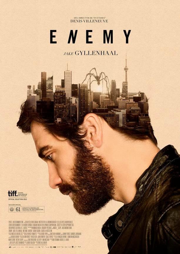 Enemy - Denis Villeneuve Enemy-Movie-Denis-Villeneuve-