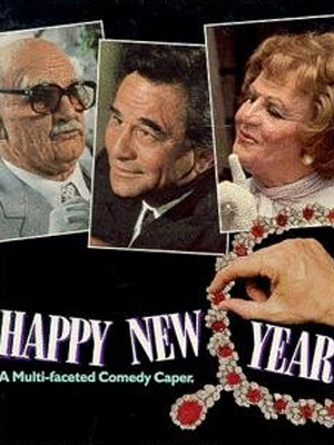 Happy New Year Peter Falk