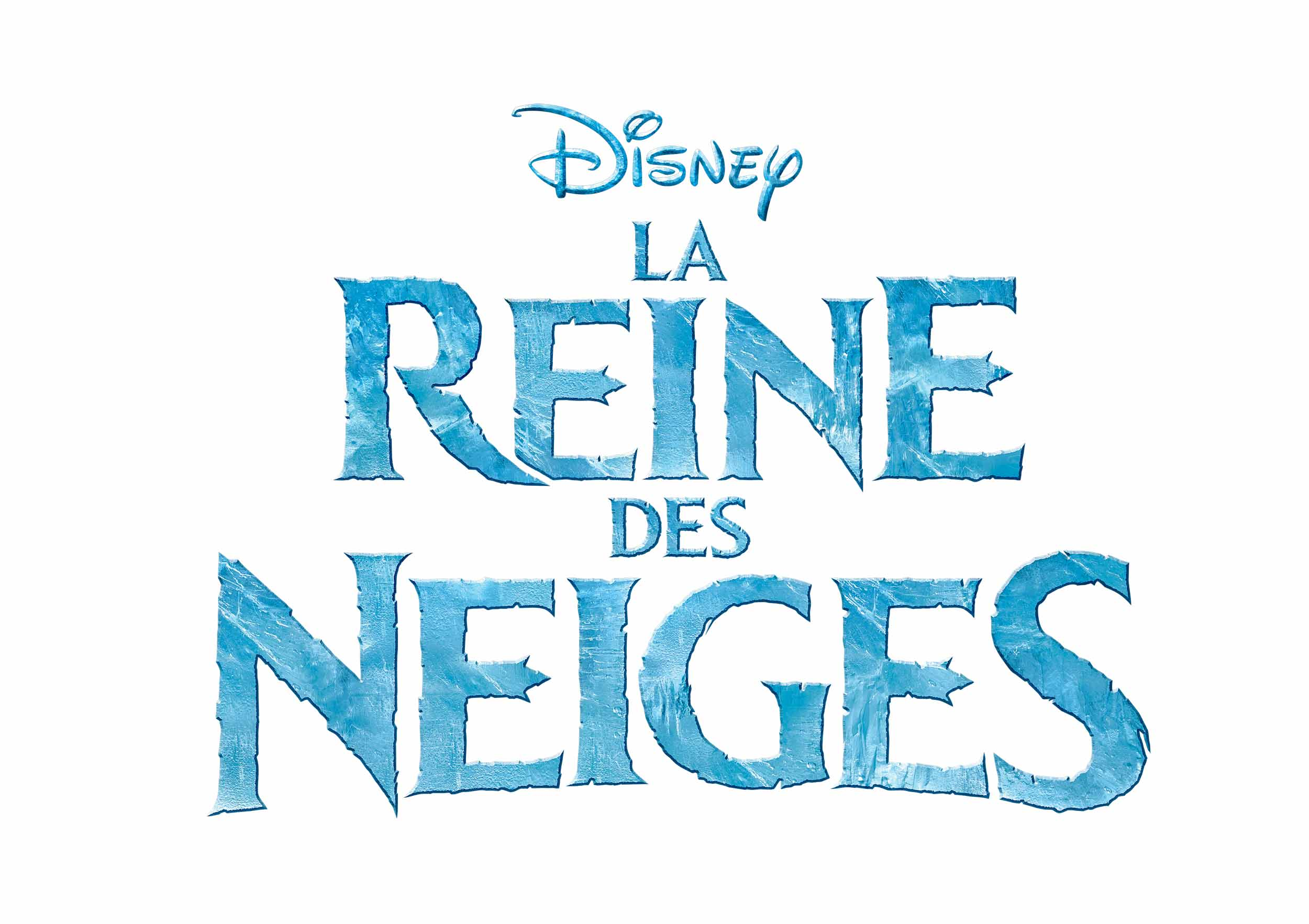 concours disney la reine des neiges dvd gagner new kids on the geek. Black Bedroom Furniture Sets. Home Design Ideas