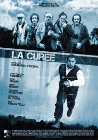 Affiche-LaCuree