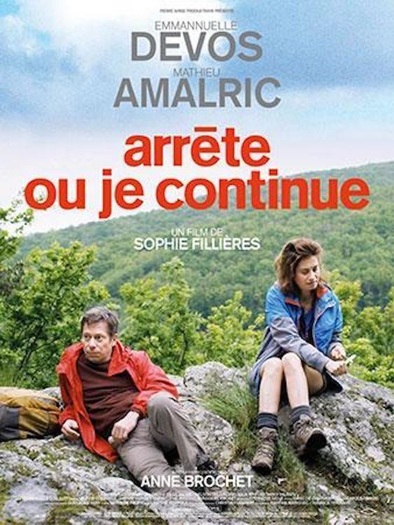 Arrete_ou_je_continue_Sophie_Fillieres_Affiche