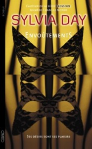 envoutements-sylvia-day