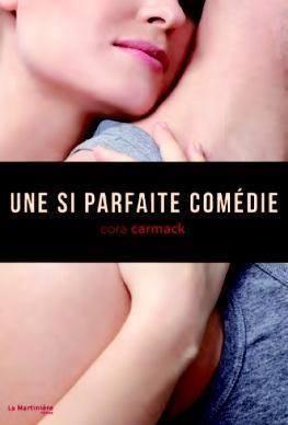www.newkidsonthegeek.com/wp-content/uploads/2014/10/Une-si-parfaite-com%C3%A9die-Cora-Carmack.jpg
