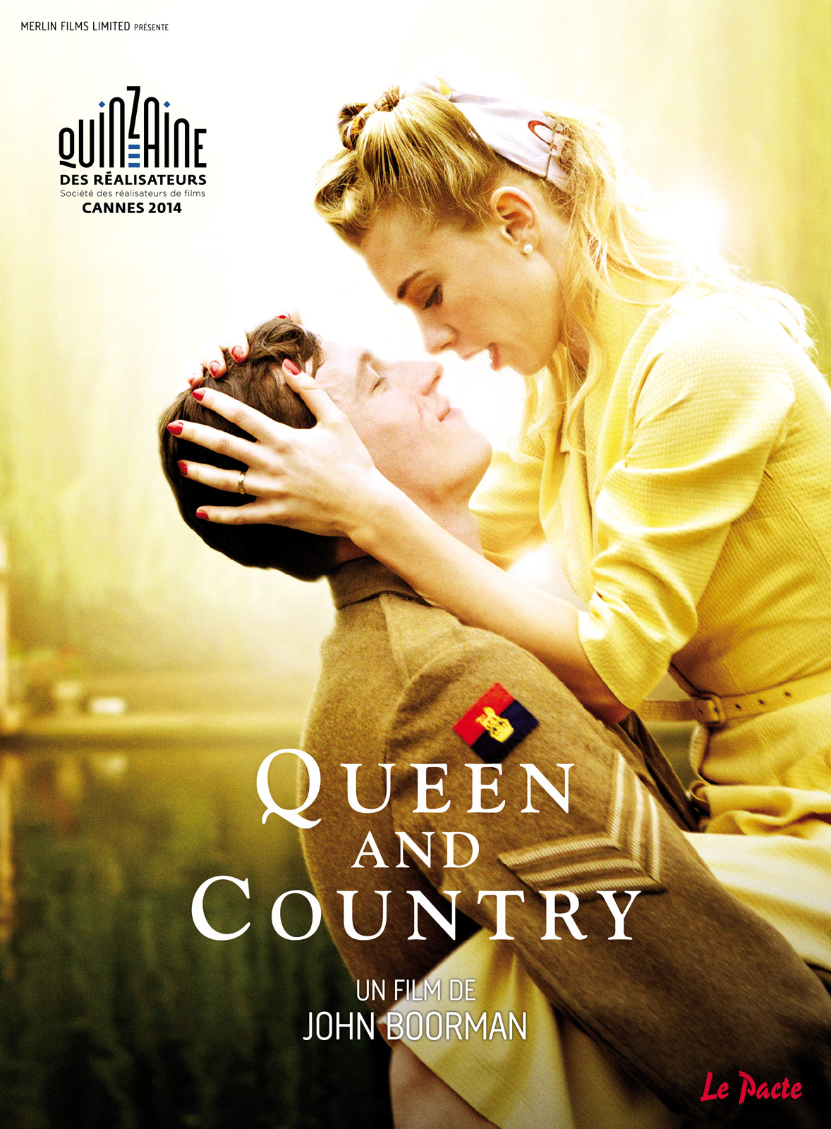Queen-Country-Affiche Big Eyes