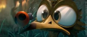 gus-petit-oiseau-teamto01