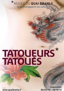 tatoueurs-tatoues