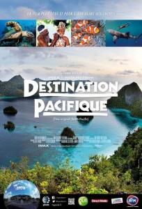 Géode-destination-Pacifique