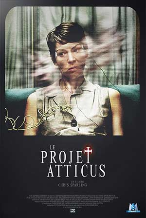 projet-atticus-affiche-film
