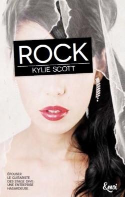 stage-dive-tome-1-rock-kylie-scott