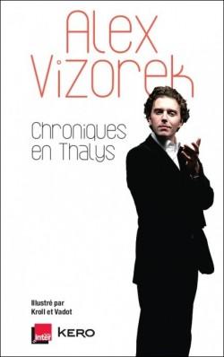 chroniques-en-thalys-alex-vizorek