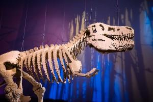 lego-art-nathan-sawaya-dinosaure