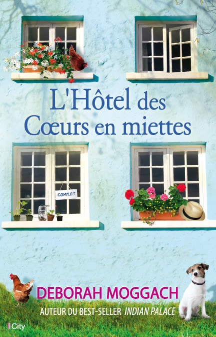 Couv-Hotel-coeurs-miettes