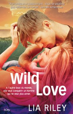 couv-wild-love