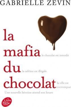 la-mafia-du-chocolat,-tome-1-gabrielle-zevin