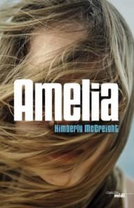 Amelia-Kimberly McCreight