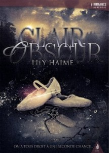clair-obscur-Lily Haime