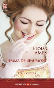 Jemma-de-Beaumont-Eloisa James