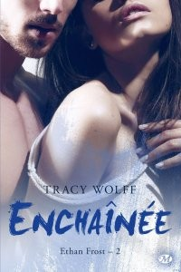 Ethan Frost Tome 2 Tracy Wolff