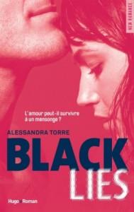 black-lies-