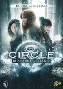 affiche The Circle Chapitre 1