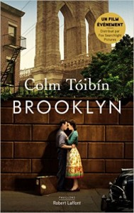 Brooklyn par Colm Toibin