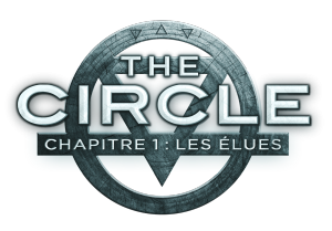 Logo The Circle Chapitre 1