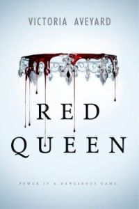red-queen-tome-1-victoria-aveyard