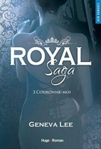 royal-saga-saison-3-couronne-moi-geneve-lee