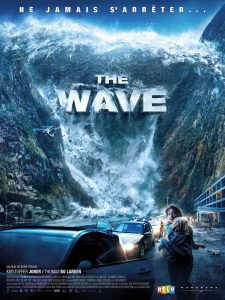 the Wave Panorama Films