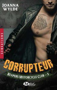 Couv Corrupteur (200).indd
