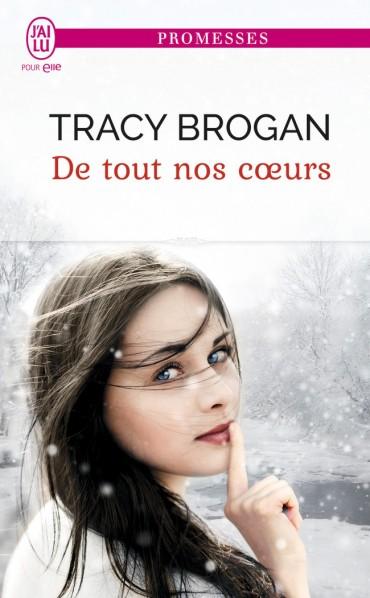 De-tout-nos-coeurs-Tracy-Brogan