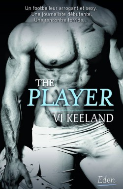 the-baller-a-down-and-dirty-football-the player-vi-keeland
