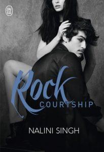 rock-courtship-par-nalini-singh